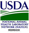home-usda-logo